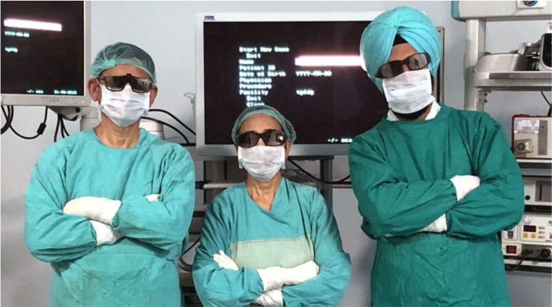 women-gynaecologists-in-panipat
